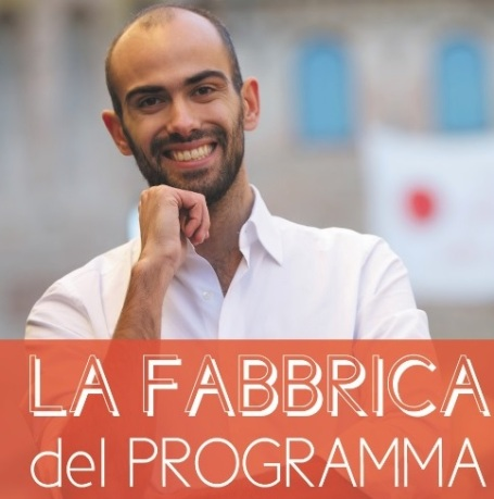 Programma - Umberto